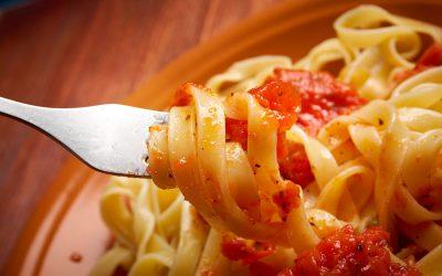 Historia Verona Alimentos